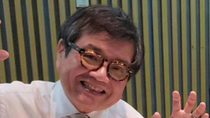 森永卓郎が解説「新元号の経済効果は数兆円!」