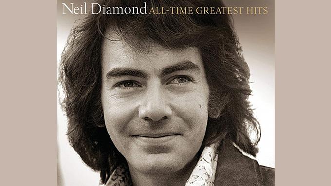1月24日はニール・ダイアモンドの誕生日~アーティスト・ドリームを実現したそのビジネス・センスとは