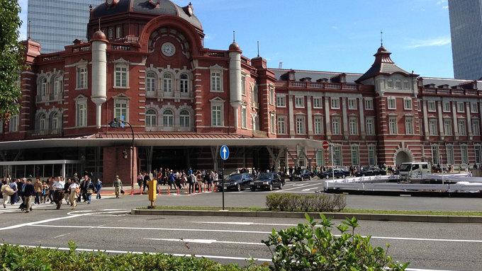 TPP委員会が都内で開催~主導権は日本に
