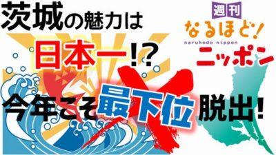 http://www.1242.com/harenosuke/harenosuke_blog/20190114-151781/