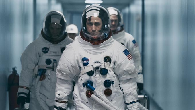 人類初の月面着陸という偉業を成し遂げた、ニール・アームストロングの知られざる素顔