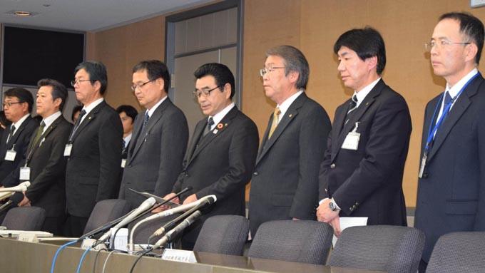 野田市小4女児死亡事件〜日本の社会がすべきこと