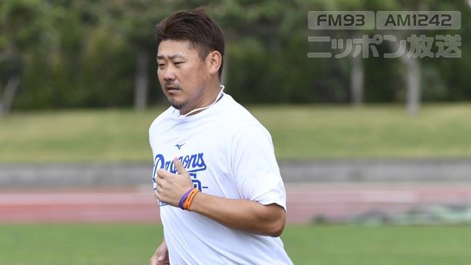 中日・松坂 ファンと接触~何が起きたのか?