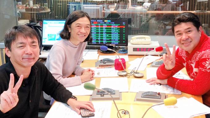 元週刊文春エース記者・中村竜太郎が明かすガンの手術に成功した野口五郎は副業も大成功!