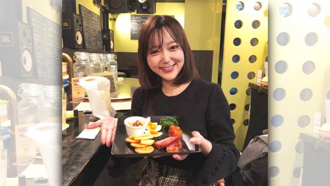 街角ステーション 赤坂駅にある『瀬戸内レモンサワー専門店「go-go」』にお邪魔しました