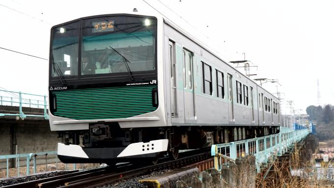 【宇都宮市議選 立候補予定者に聞く(下)】LRT駅 …