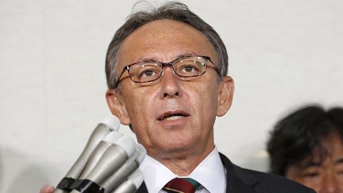 沖縄の県民投票~民意とは何なのか?