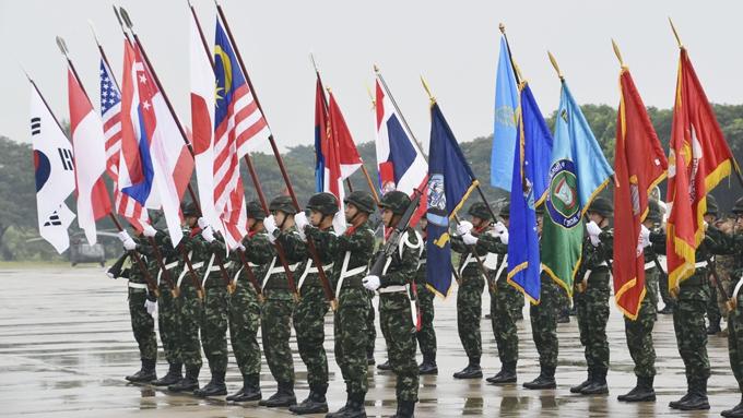 米朝首脳会談で日本が最も恐れること