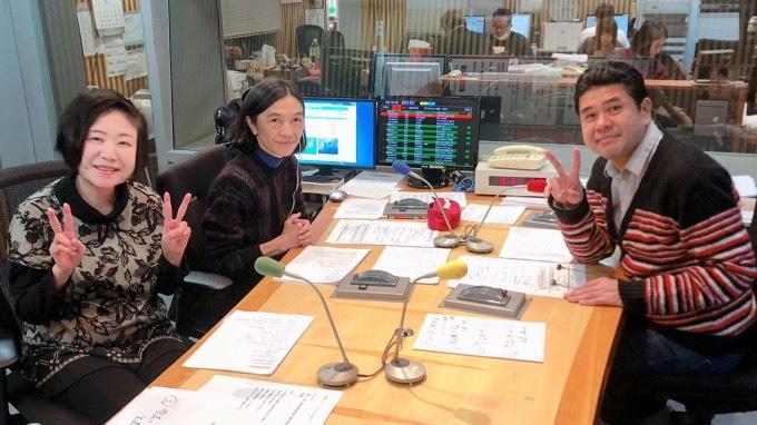 作家・山口恵以子 亡き母との二人三脚で松本清張賞を受賞