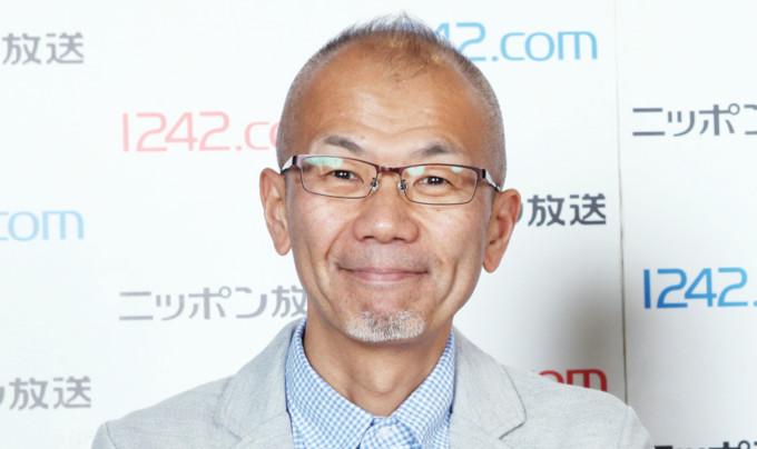 東日本大震災から8年 3月11日特別番組で災害時にラジオは何を伝えるべきかを考える
