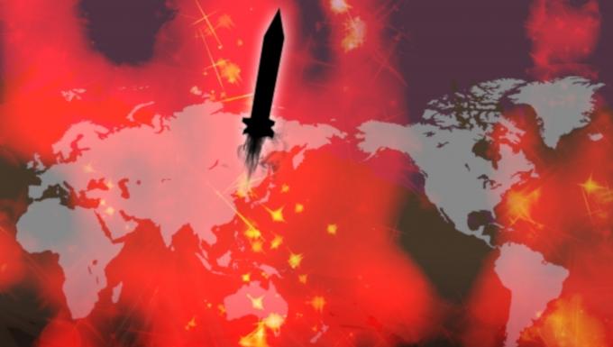 """森永卓郎が解説 朝鮮戦争の終結宣言が招く""""最悪のシナリオ"""""""