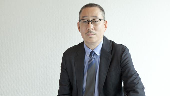 東京・青山の複合施設「スパイラル」~誕生して今年で34年
