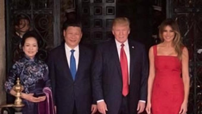 中国が米中首脳会談を提案~それでも互いに譲歩できない理由