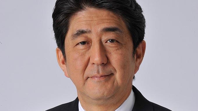 国民民主党・玉木雄一郎が安倍総理に望むこと