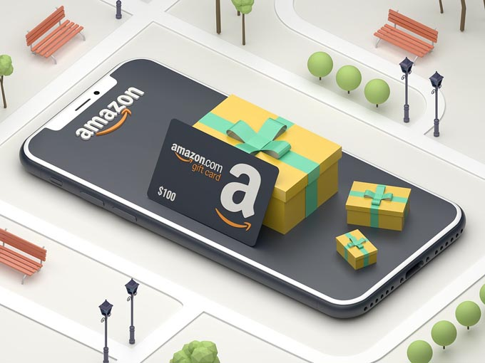 Amazon アマゾン ジャパン ポイント還元 世耕経済産業大臣 公正取引委員会 出品者