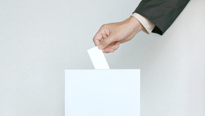沖縄県民投票~重要となる「どちらでもない」の解釈