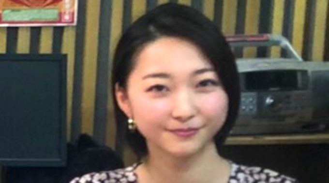 元・新体操選手の畠山愛理 日本代表が年350日間、共同生活をする理由とは?