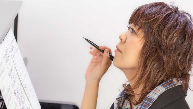 SMAPの傑作曲『夜空ノムコウ』~作曲者が語るメロディ制作秘話