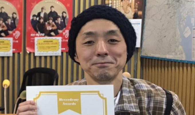 宮藤官九郎 大河ドラマ「いだてん」の時代考証の苦労とは?