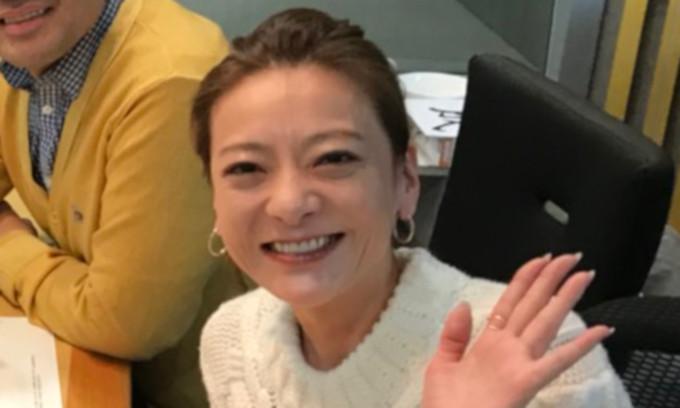 結婚と離婚を経験した女医・西川史子の天国・地獄とは?