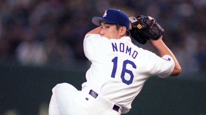 ソフトバンク・王会長が明かす 「野茂のおかげでプロ野球はメジャーに近づいた」