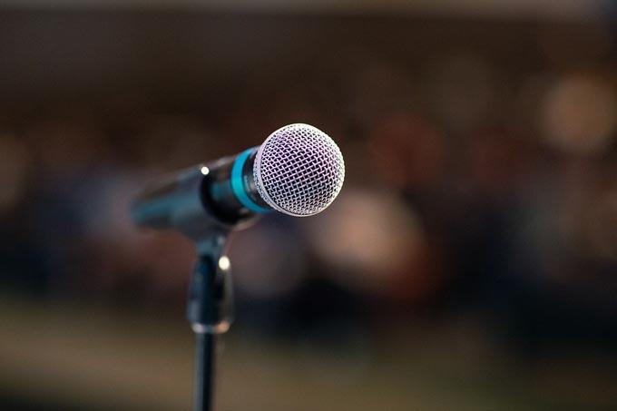 トランプ 大統領 一般教書演説 壁建設 大統領選挙 スピーチ 一般教書 アメリカ 米朝 ベトナム 首脳