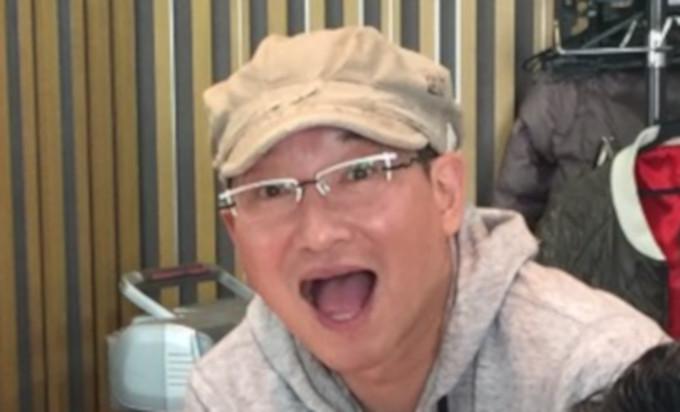 春風亭昇太 落語芸術協会の会長は誰もやりたがらない