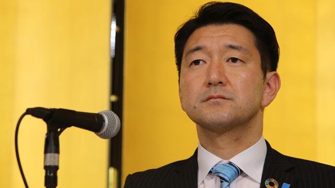維新以外の政党が大阪都構想に反対するのはなぜか