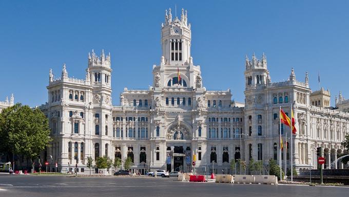 スペイン北朝鮮大使館襲撃~声明を出した団体を支援している国は?
