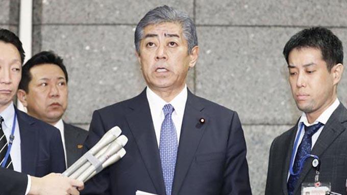 日本の急務は国産の巡航ミサイルよりもAI兵器の開発