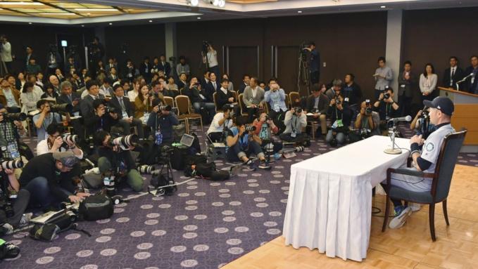イチロー「人望がない」発言を女優・中村メイコが「人望がありすぎるスターの宿命」と解説