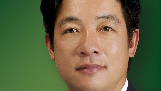 台湾次期総統選出馬する頼清徳氏の人物像