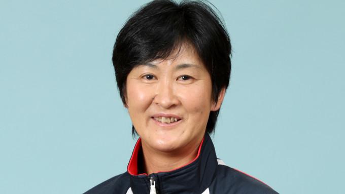 女子ソフト北京五輪優勝監督が日立サンディーバに復帰 キャプテン清原奈侑の勝利への思い