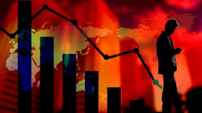 景気下方修正で正念場~中国と消費税が今後のキーワード