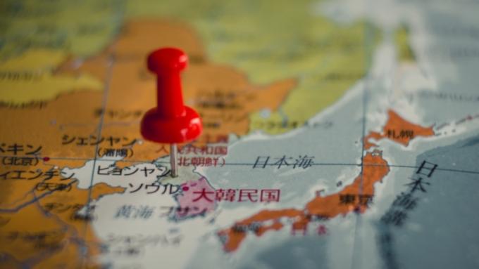 日本独自の北朝鮮制裁と直接交渉の重要性
