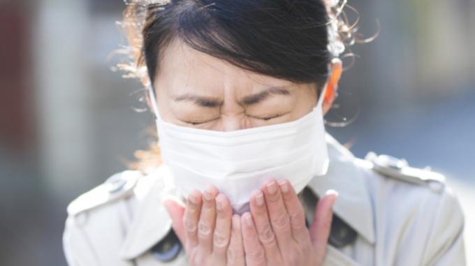 花粉症の最新治療法は? 医者が回答