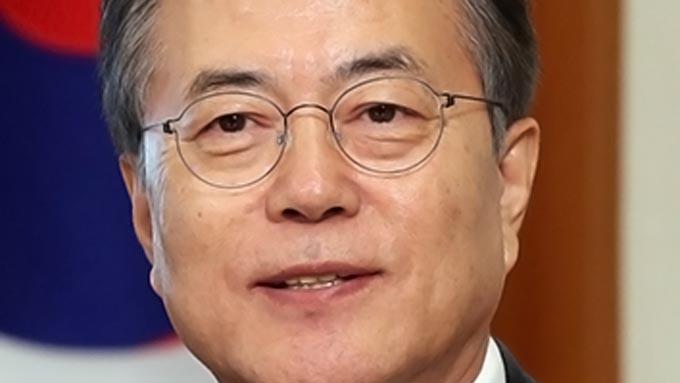 米朝首脳会談決裂の原因は韓国のミスリード