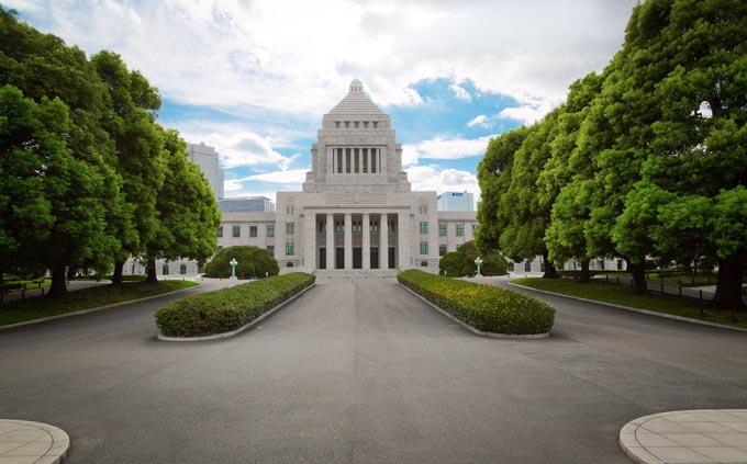 統計不正調査 統計 不正 予算委員会 衆議院 毎月勤労統計 安倍 総理 政治 吉田茂