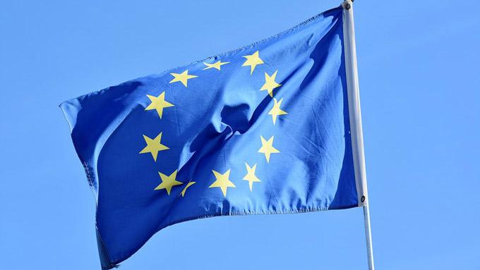 イギリスEU離脱の要因~ヨーロッパとつながる鉄道事情にもある