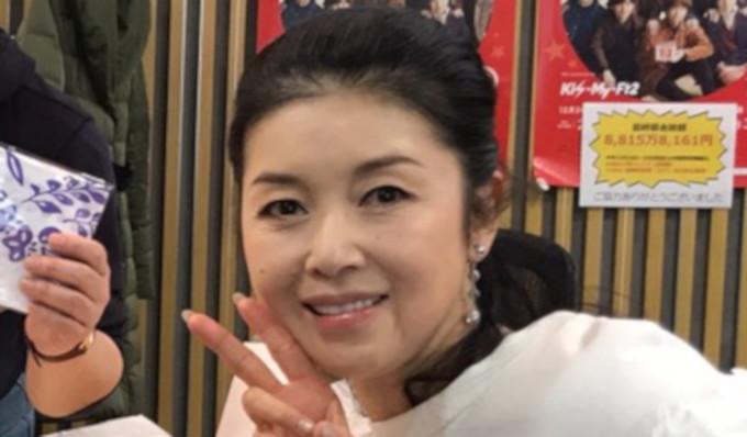 藤あや子 秋田音頭とヒップホップの融合に挑戦
