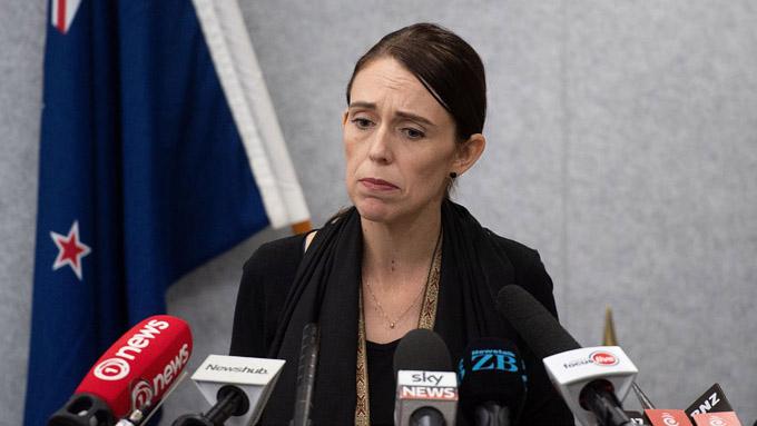 NZ銃乱射事件~日本も他人事ではない移民社会の問題