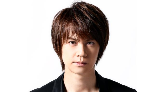 浦井健治が番組初イベントを開催 7/16中野サンプラザホール