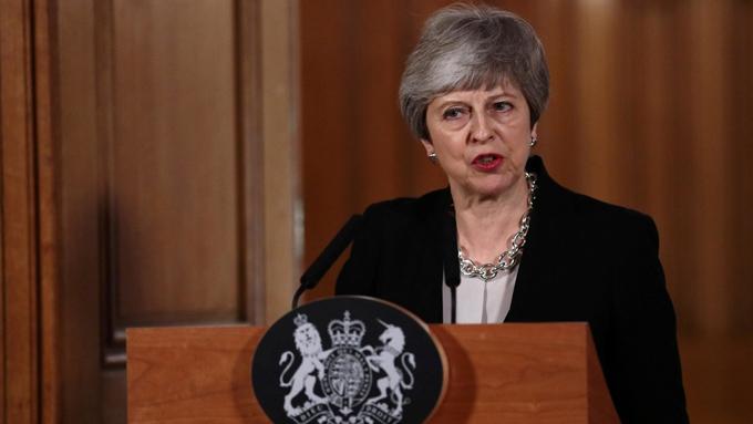 イギリスが離脱すればEUも崩壊する理由