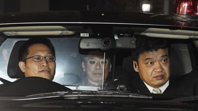 新しい時代「令和」を迎える喜びの中、秋篠宮家の警戒警備の重要性