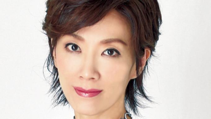 宝塚元トップスターが平成の音楽とタカラヅカを語る 「真琴つばさ 華麗なる平成のステージ」4/29 3時間特番