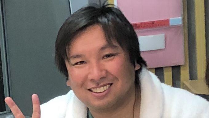 里崎智也が衝撃告白 「乱闘は最初から決まっていた?」