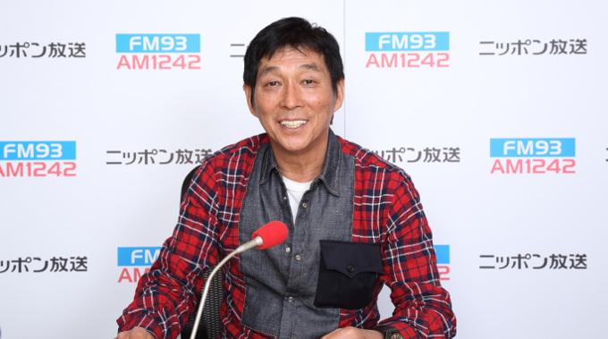明石家さんまのスペシャル番組・第10弾は「ミラクル体験」紹介 6/10 18:00から3時間半の生放送