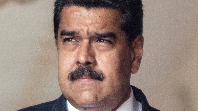 アメリカのキューバへの圧力外交~中南米におけるアメリカの行儀悪さ