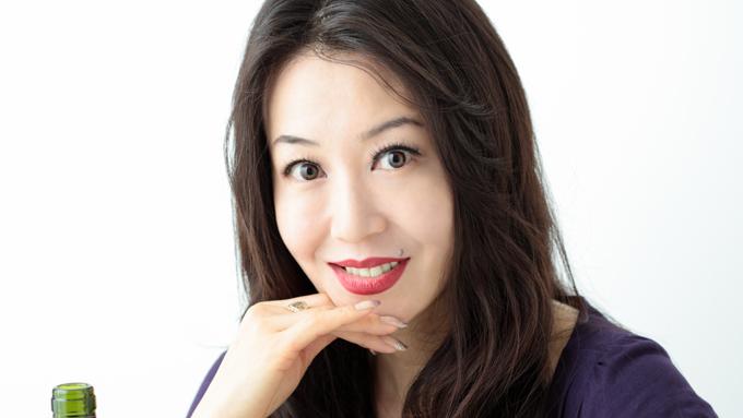 日本人が世界最大のオークションハウス「ニューヨーク・クリスティーズ」の正社員になるまで