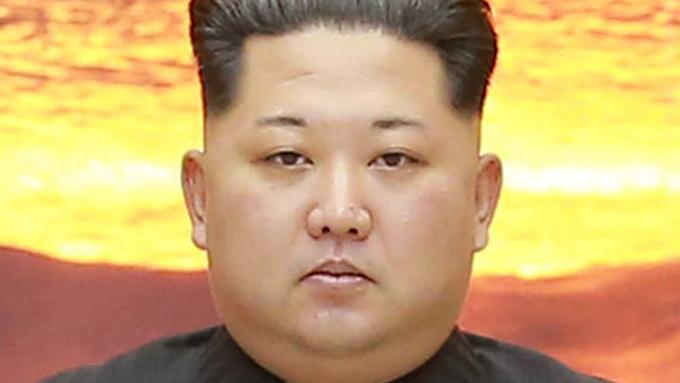 米朝交渉の障害となる「長老組」の存在~金正恩氏へも影響力